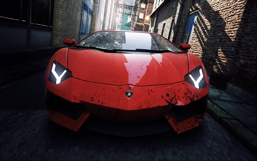 """PHOTO COURTESY 