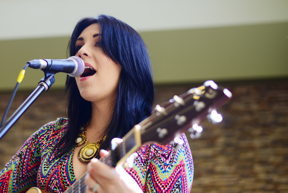 """MATAYA ARMSTRONG 