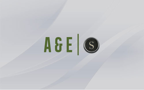 AE Filler Image