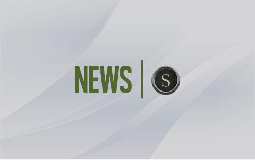 News Filler Image