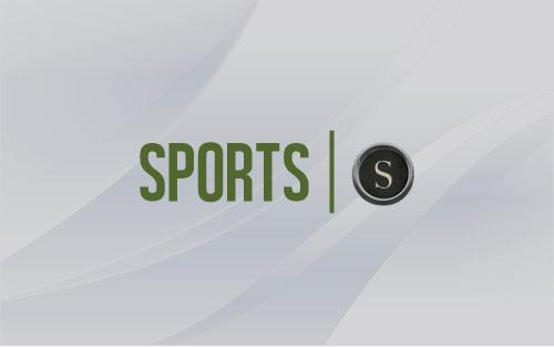 Sports Filler Image