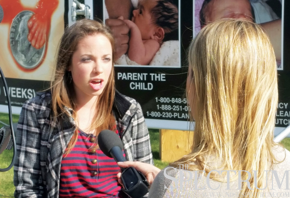 """JOSH FRANCIS 