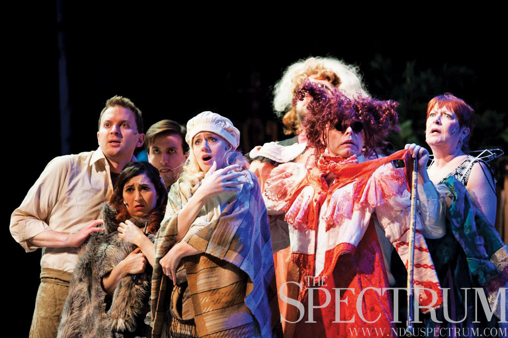 """GABBY HARTZE 