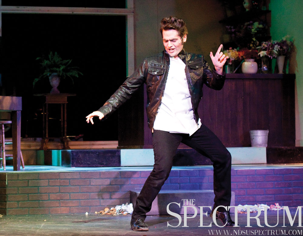"""FILE PHOTO 