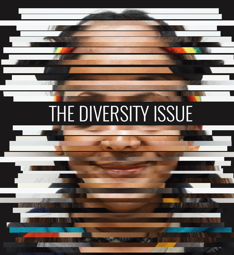 diversity issue