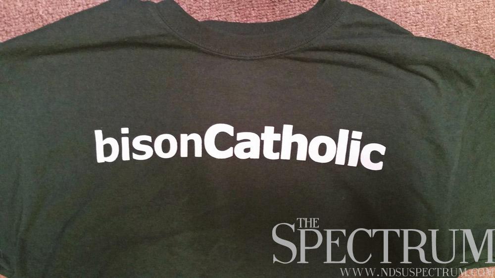 bison catholic