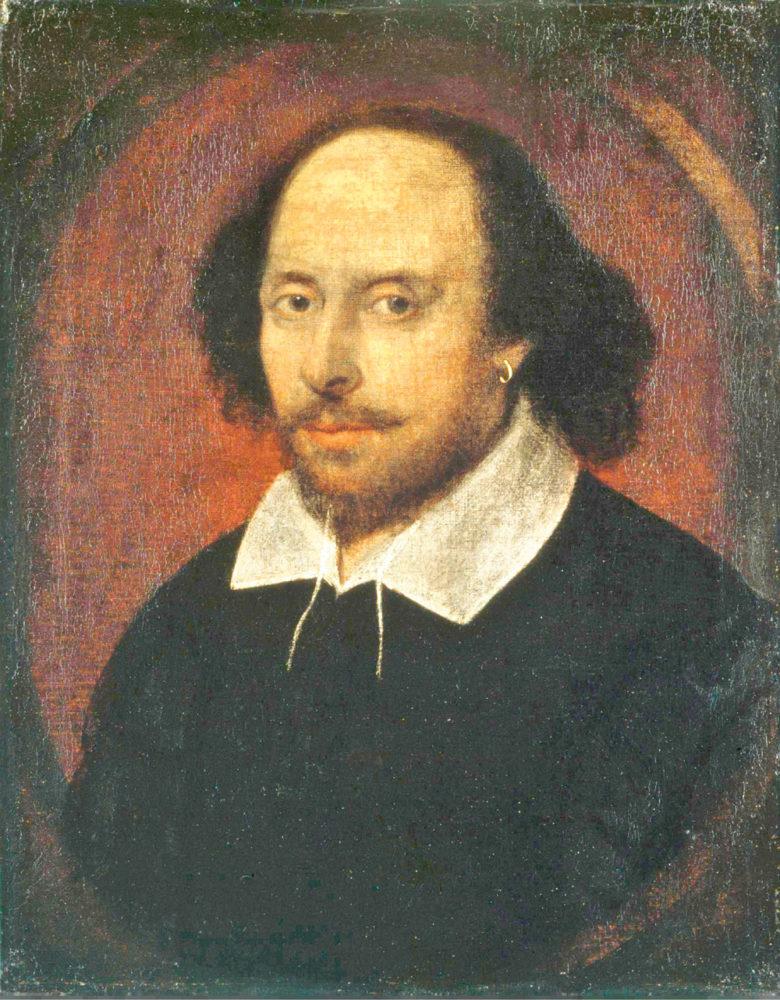 shakespearefest