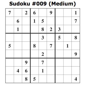 9-medium