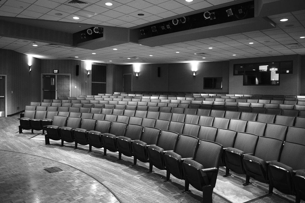 century_theater