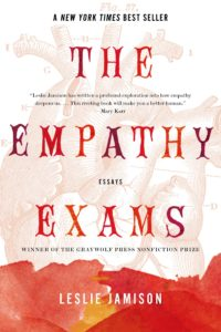 """GRAYWOLF PRESS Photo Courtesy 