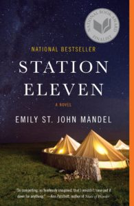 """WIKIPEDIA Photo Courtesy 