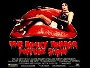 """INTERGALACTICROBOT Photo Courtesy 
