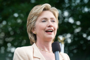 hilary-clinton