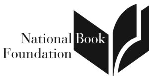 NATIONAL BOOK FOUNDATION Photo Courtesy | Since 1988, the National Book Foundation has honored American writers with the annual National Book Awards