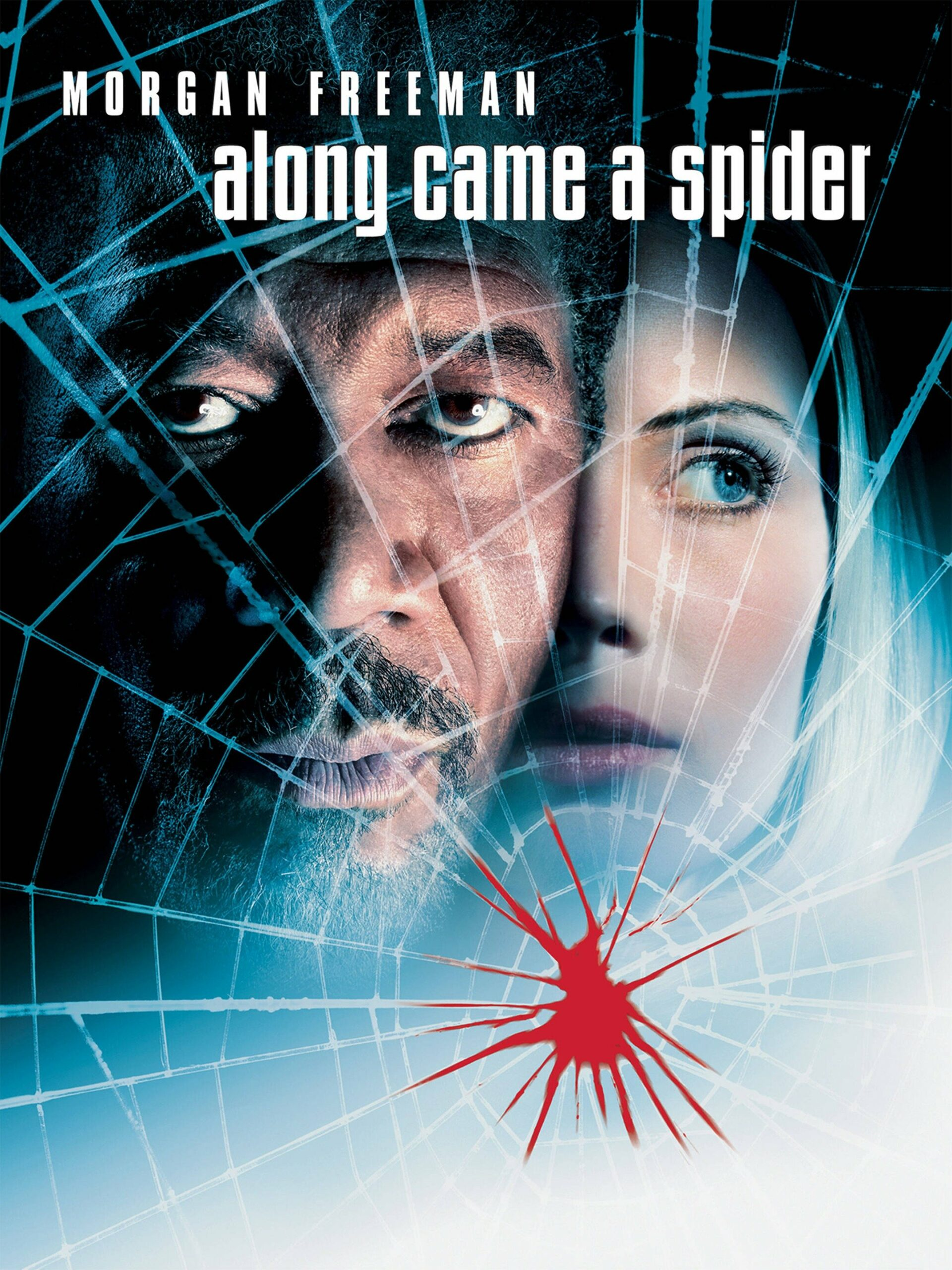 The Stack-Up: Along Came A Spider